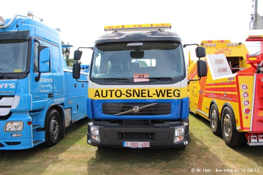 20120812-Truckshow-Bekkevoort-00875.jpg