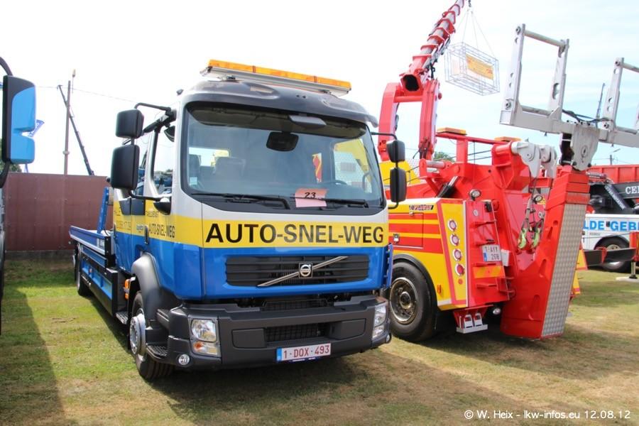 20120812-Truckshow-Bekkevoort-00876.jpg