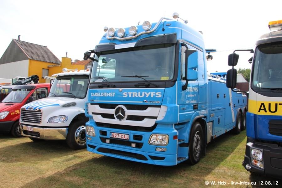 20120812-Truckshow-Bekkevoort-00877.jpg