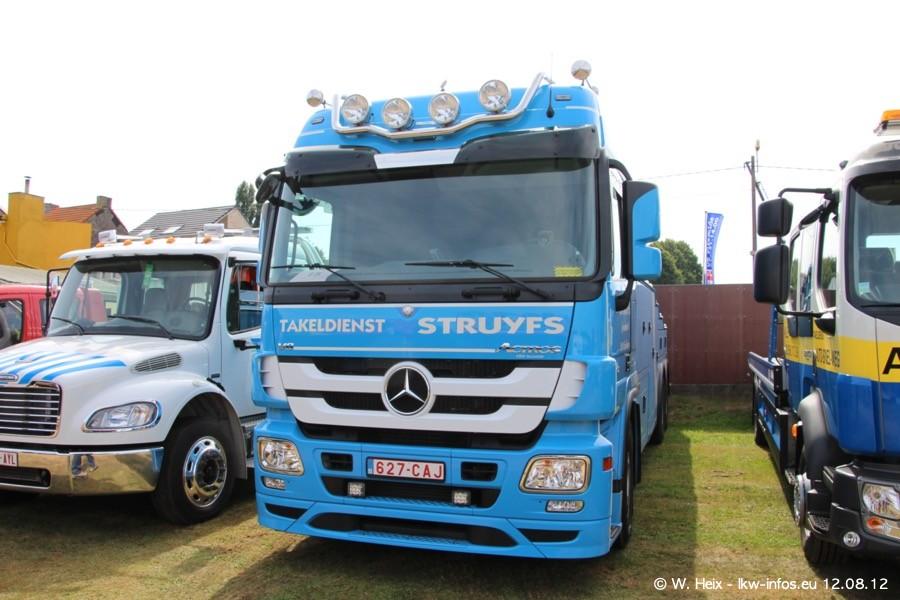 20120812-Truckshow-Bekkevoort-00878.jpg