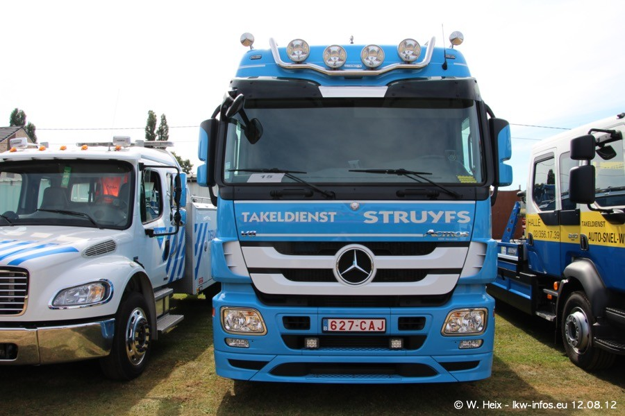 20120812-Truckshow-Bekkevoort-00879.jpg