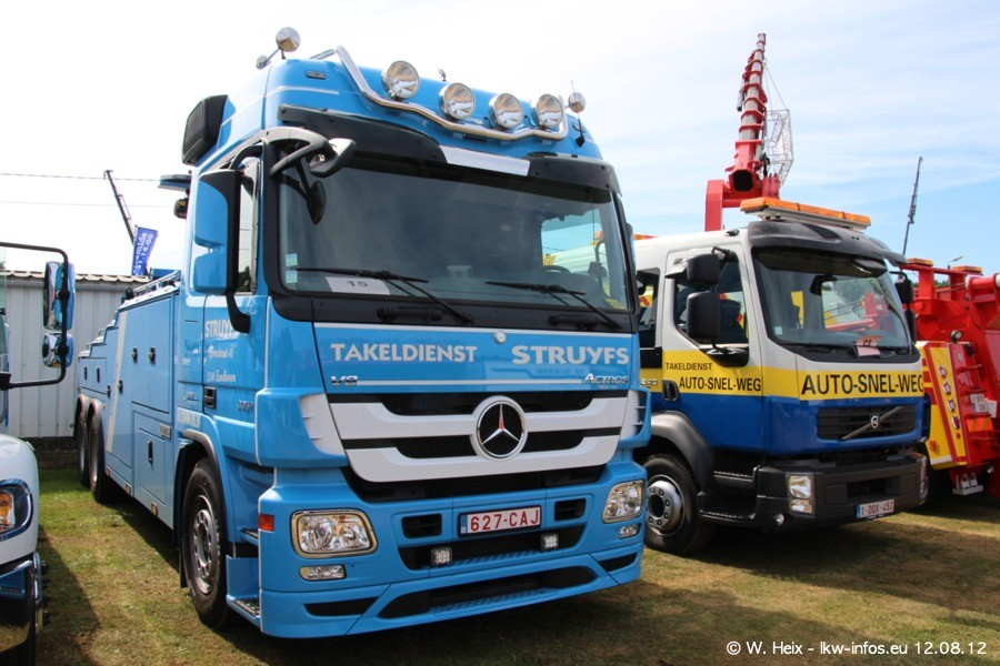 20120812-Truckshow-Bekkevoort-00880.jpg