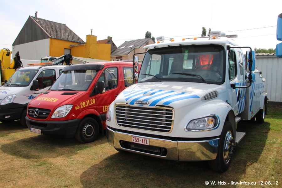 20120812-Truckshow-Bekkevoort-00881.jpg