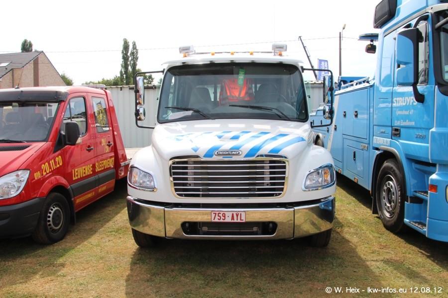 20120812-Truckshow-Bekkevoort-00882.jpg