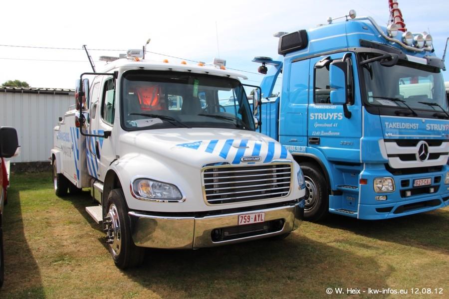 20120812-Truckshow-Bekkevoort-00883.jpg