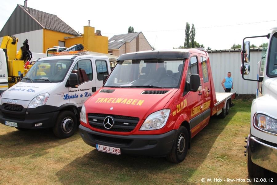 20120812-Truckshow-Bekkevoort-00884.jpg