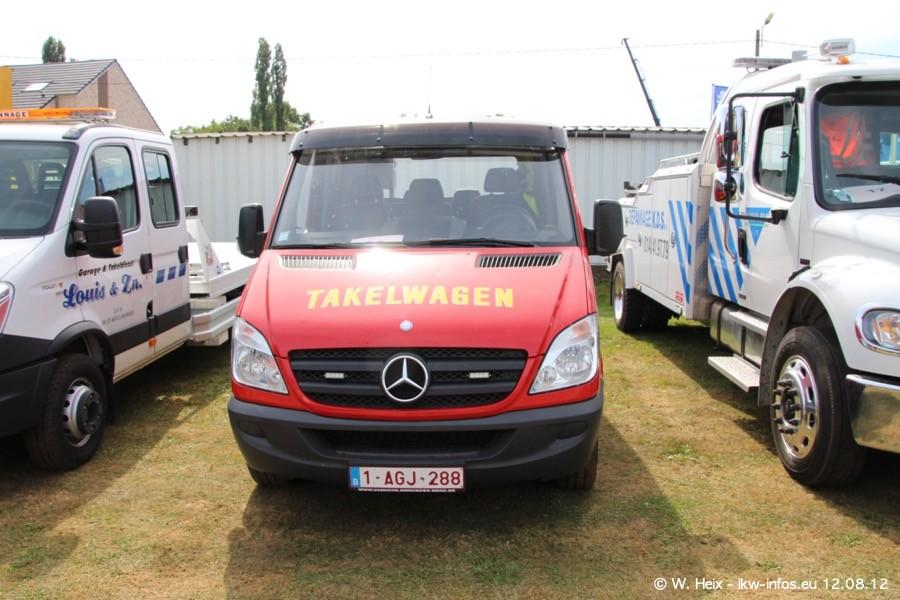 20120812-Truckshow-Bekkevoort-00885.jpg