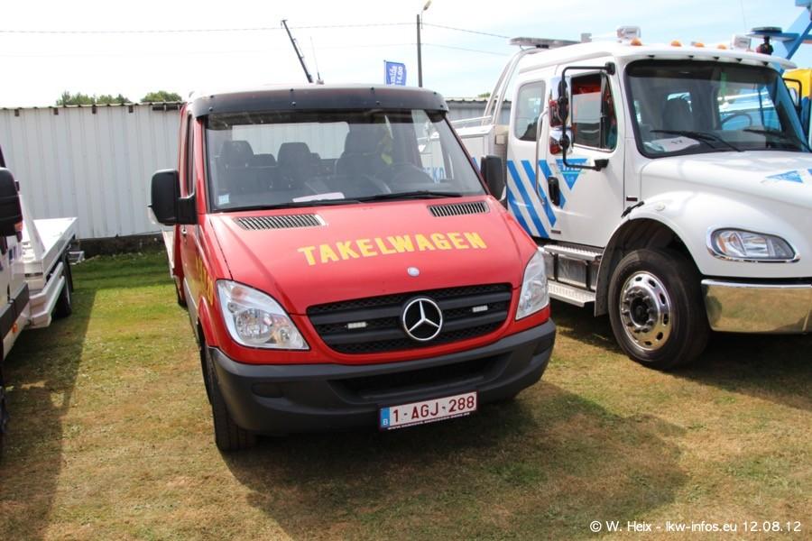 20120812-Truckshow-Bekkevoort-00886.jpg