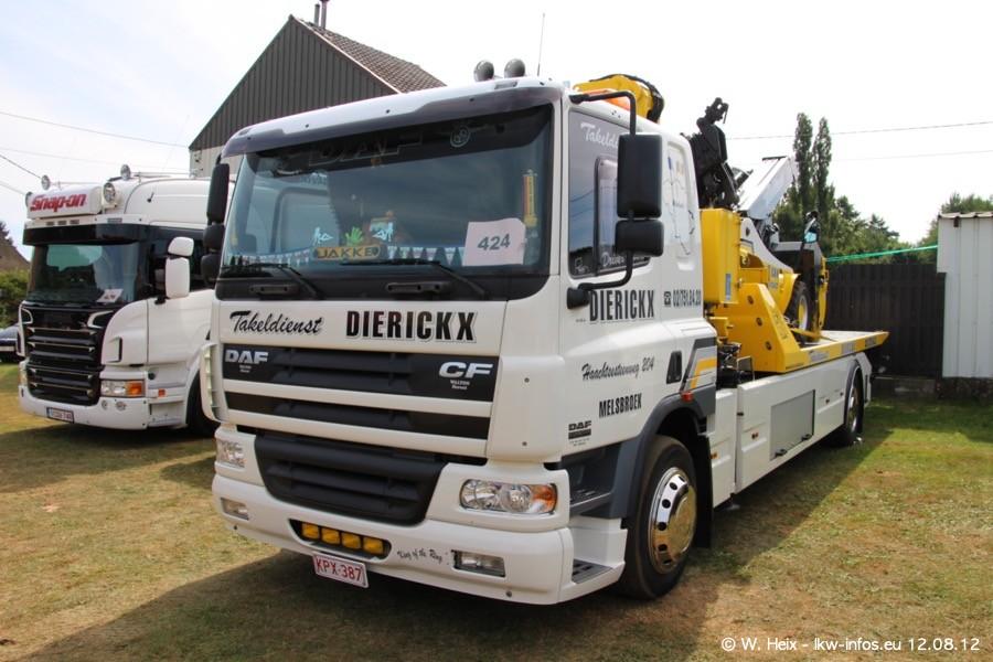 20120812-Truckshow-Bekkevoort-00889.jpg