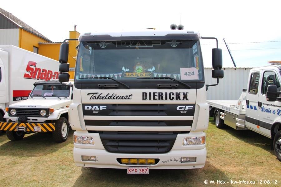 20120812-Truckshow-Bekkevoort-00890.jpg