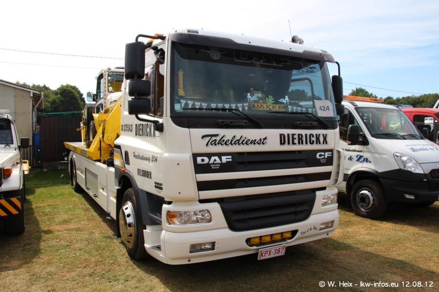 20120812-Truckshow-Bekkevoort-00891.jpg