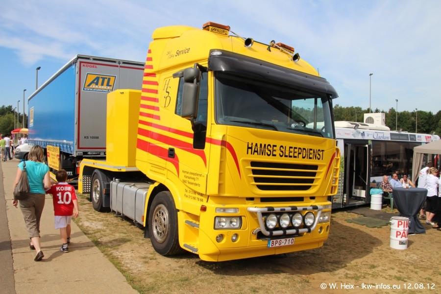 20120812-Truckshow-Bekkevoort-00892.jpg