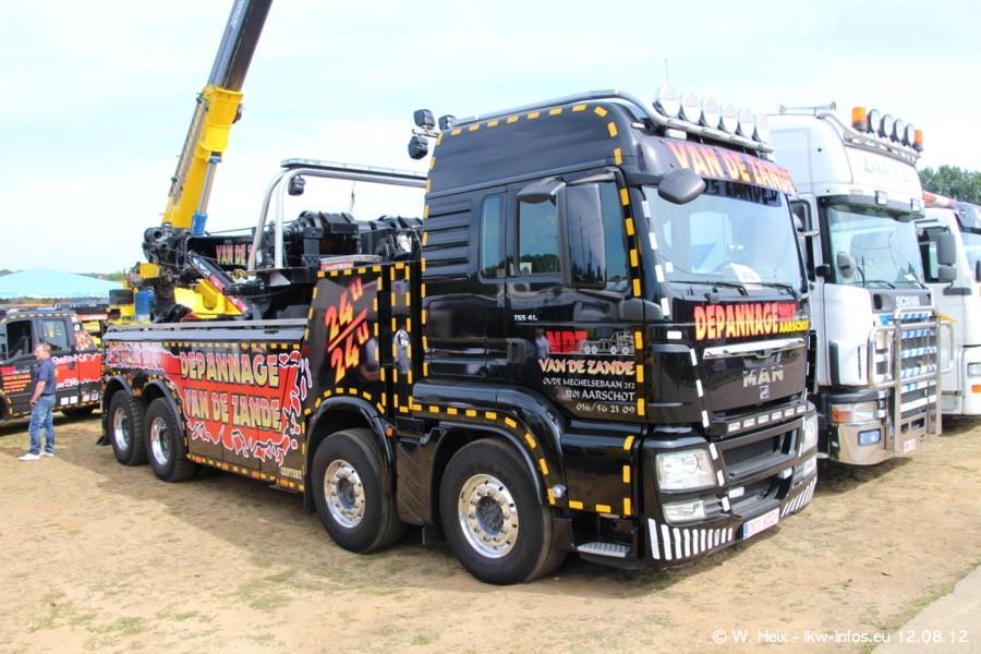 20120812-Truckshow-Bekkevoort-00893.jpg