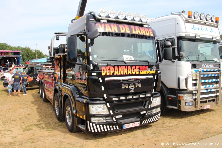 20120812-Truckshow-Bekkevoort-00894.jpg