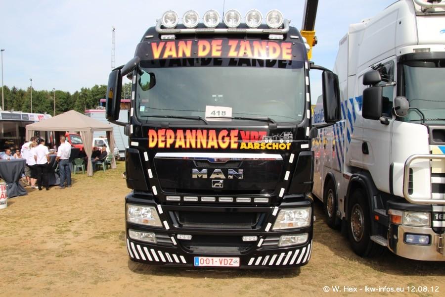 20120812-Truckshow-Bekkevoort-00895.jpg
