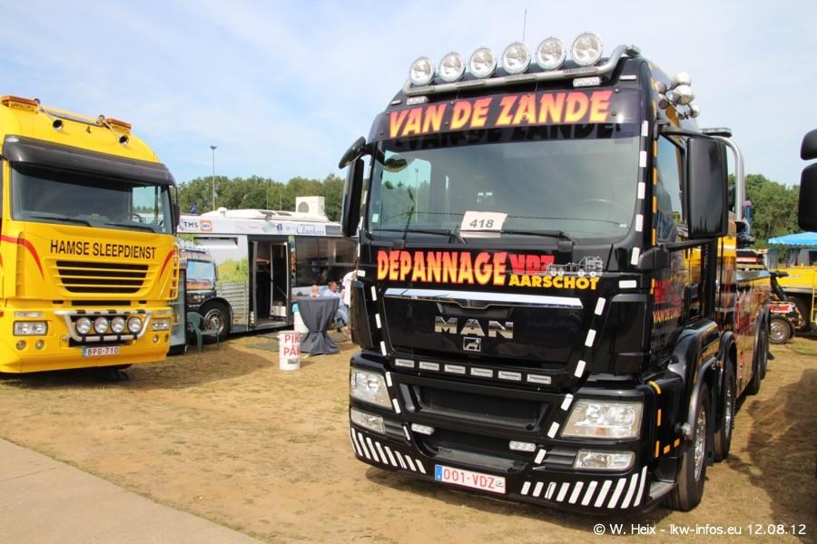 20120812-Truckshow-Bekkevoort-00896.jpg