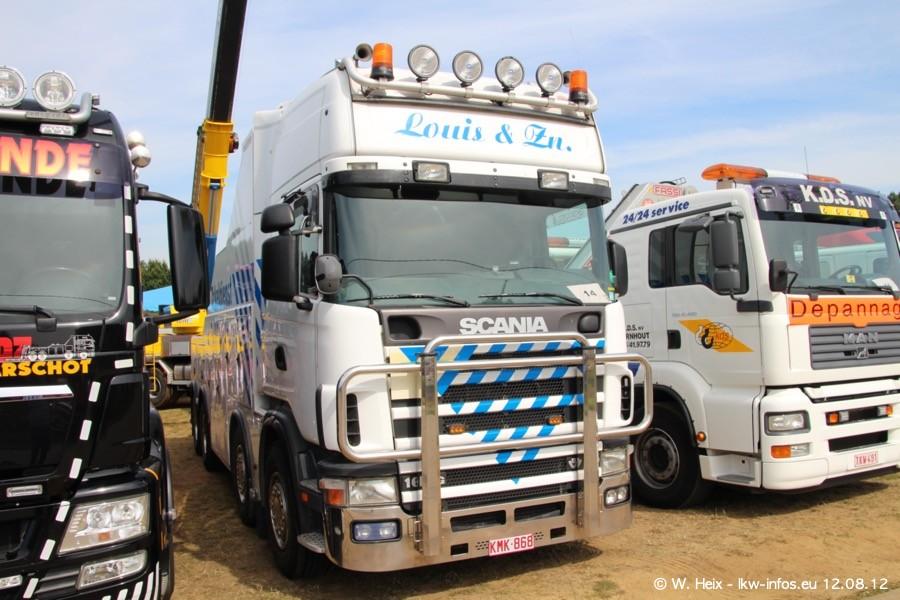 20120812-Truckshow-Bekkevoort-00897.jpg