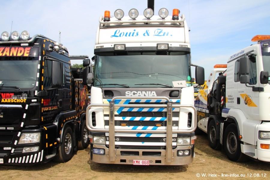 20120812-Truckshow-Bekkevoort-00898.jpg