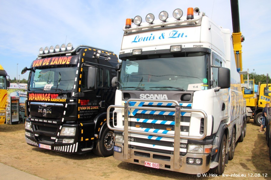 20120812-Truckshow-Bekkevoort-00899.jpg