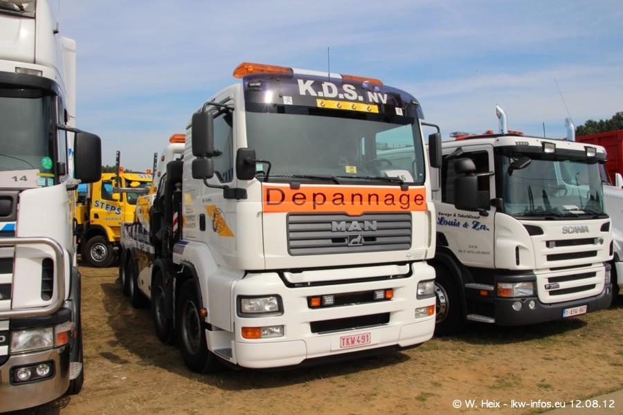 20120812-Truckshow-Bekkevoort-00900.jpg