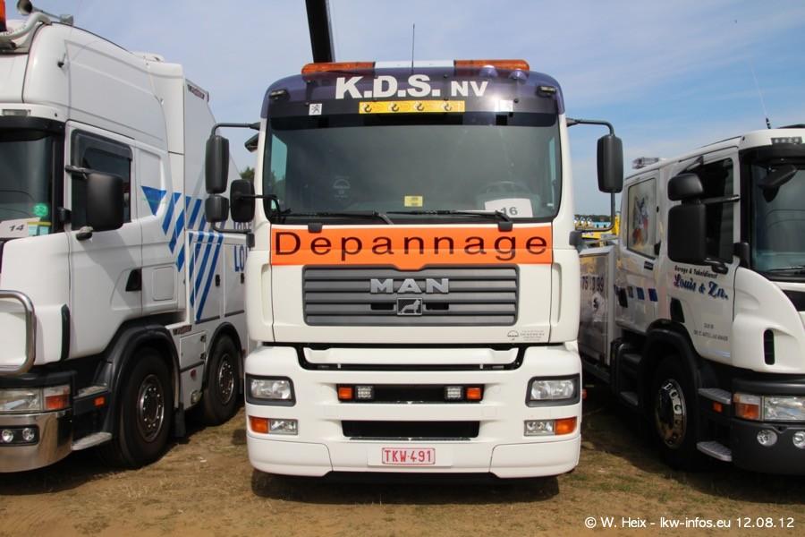 20120812-Truckshow-Bekkevoort-00901.jpg