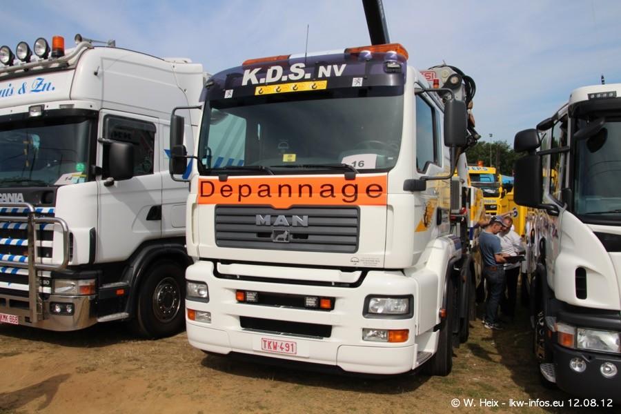 20120812-Truckshow-Bekkevoort-00902.jpg