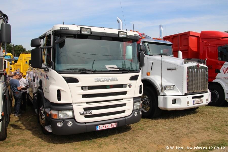 20120812-Truckshow-Bekkevoort-00903.jpg