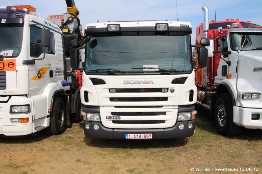 20120812-Truckshow-Bekkevoort-00904.jpg