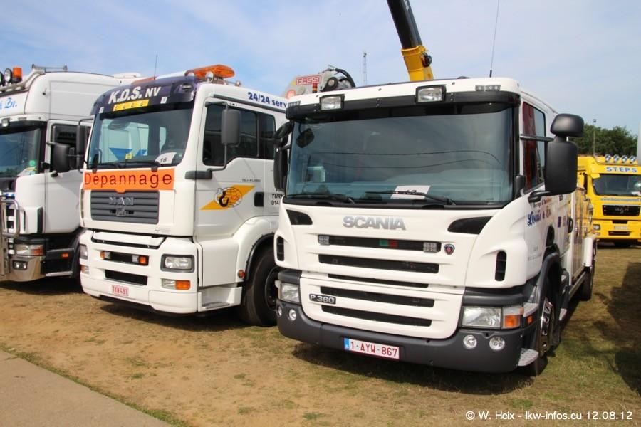 20120812-Truckshow-Bekkevoort-00905.jpg