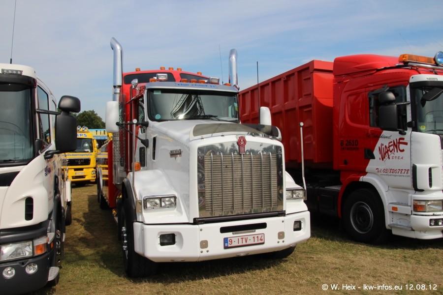 20120812-Truckshow-Bekkevoort-00906.jpg