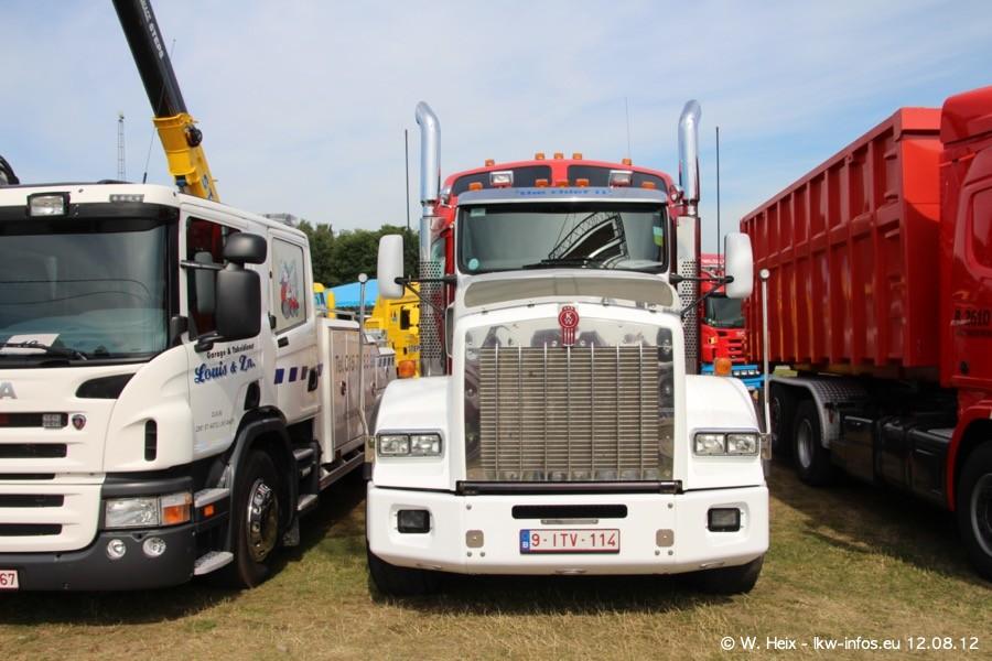 20120812-Truckshow-Bekkevoort-00907.jpg