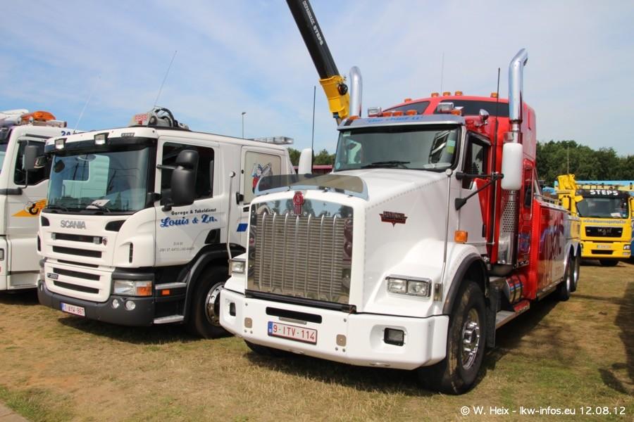 20120812-Truckshow-Bekkevoort-00908.jpg