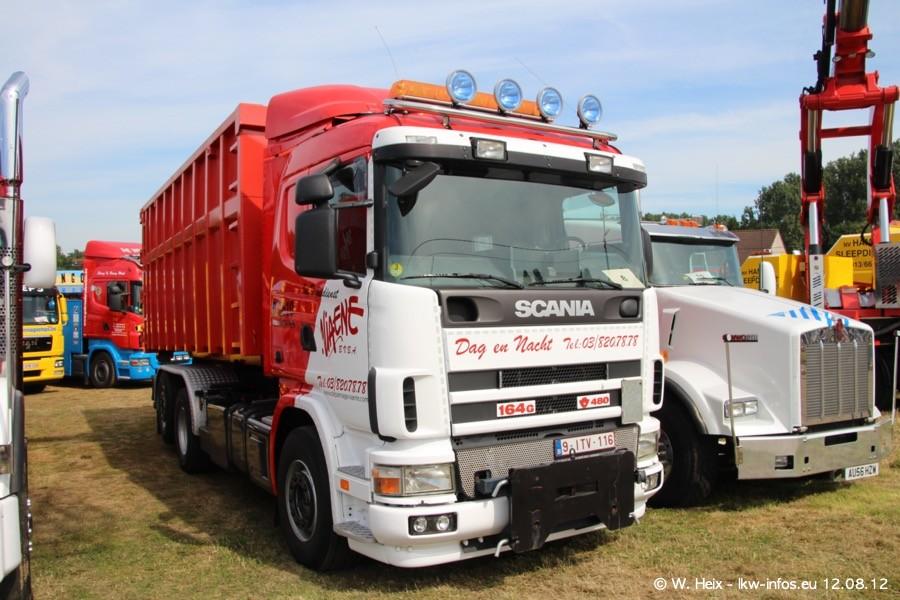 20120812-Truckshow-Bekkevoort-00909.jpg