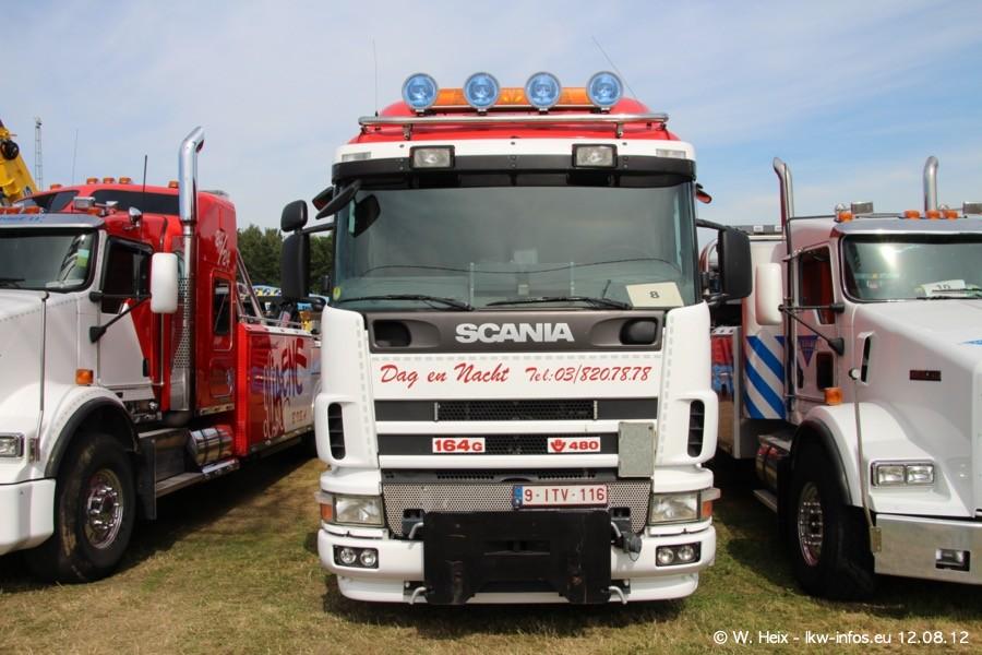 20120812-Truckshow-Bekkevoort-00910.jpg