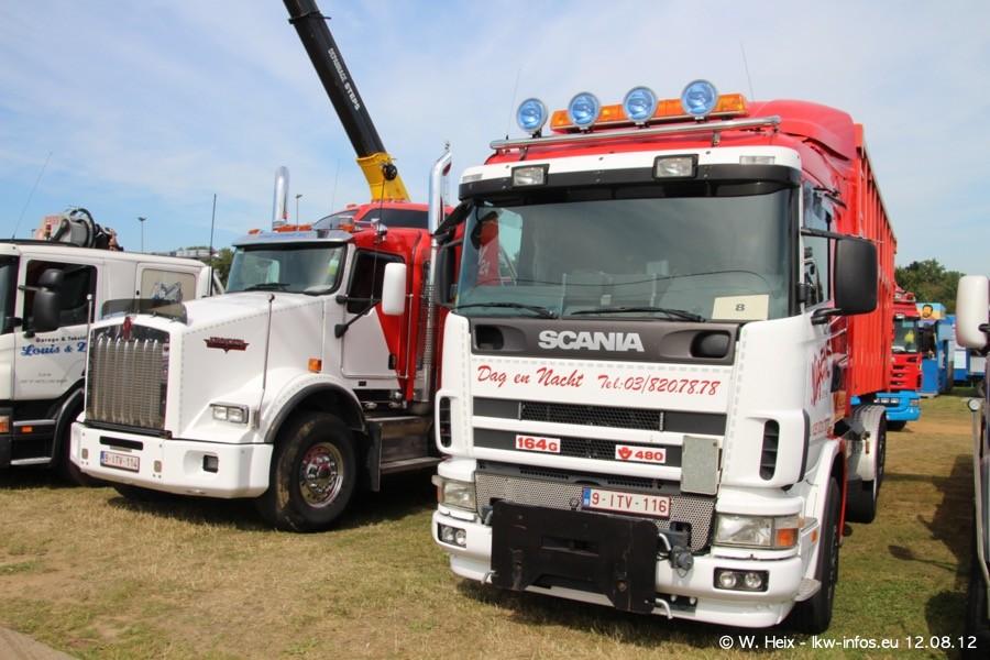 20120812-Truckshow-Bekkevoort-00911.jpg