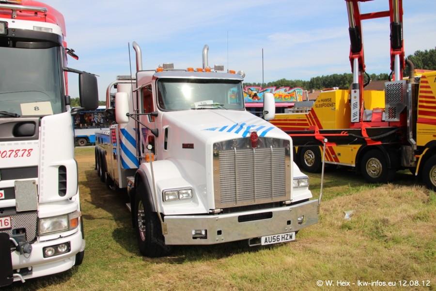 20120812-Truckshow-Bekkevoort-00912.jpg