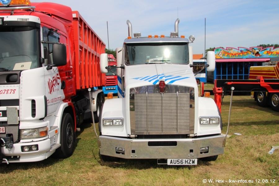 20120812-Truckshow-Bekkevoort-00913.jpg