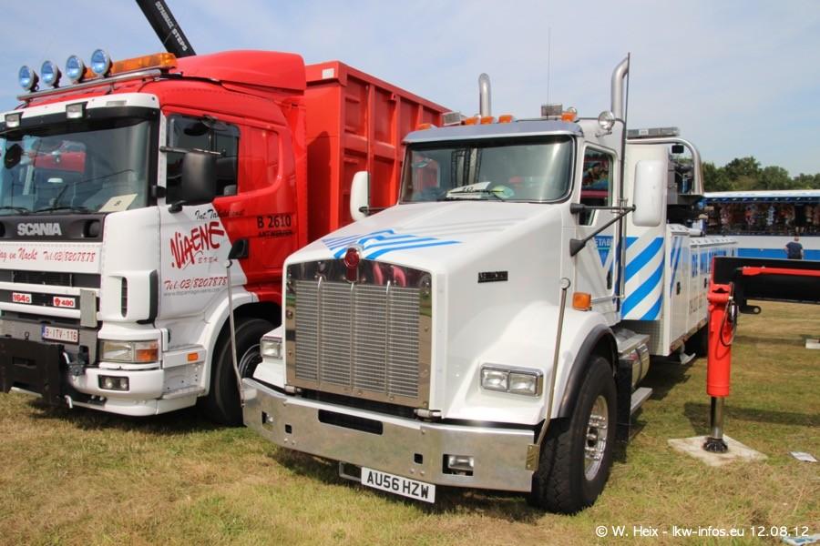 20120812-Truckshow-Bekkevoort-00914.jpg