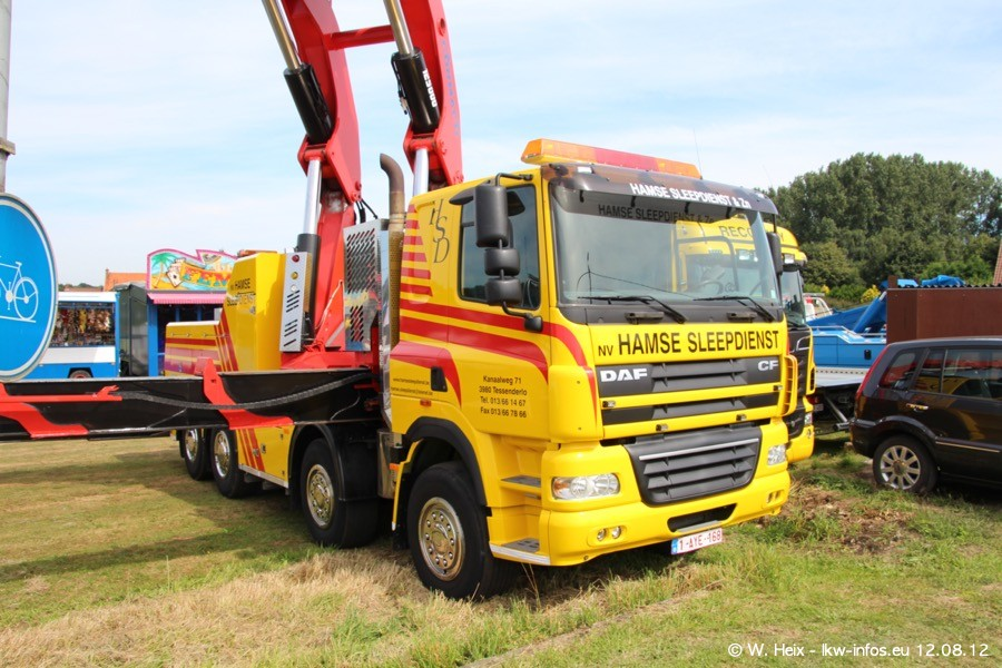 20120812-Truckshow-Bekkevoort-00915.jpg