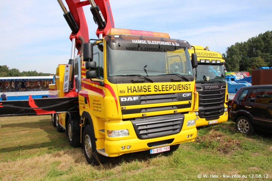 20120812-Truckshow-Bekkevoort-00916.jpg