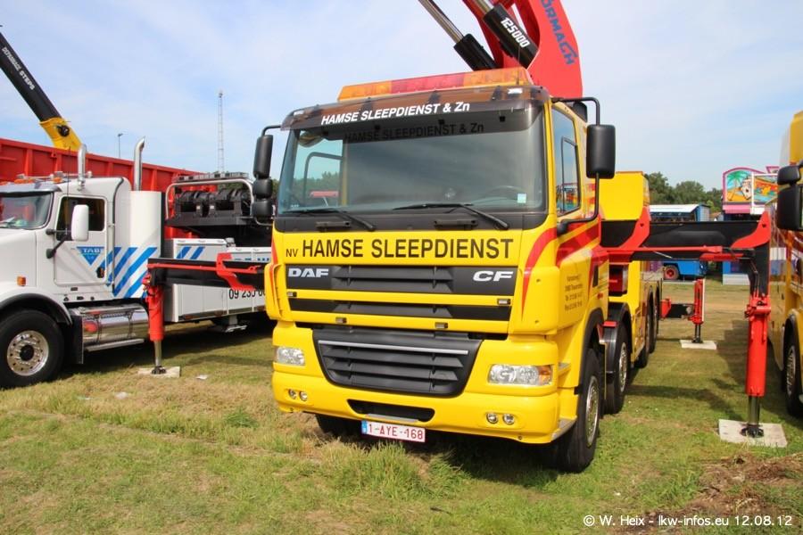 20120812-Truckshow-Bekkevoort-00917.jpg