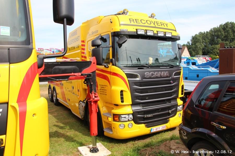 20120812-Truckshow-Bekkevoort-00918.jpg