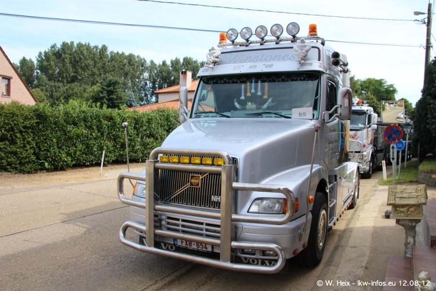 20120812-Truckshow-Bekkevoort-00920.jpg