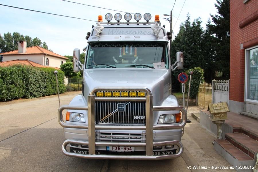 20120812-Truckshow-Bekkevoort-00921.jpg