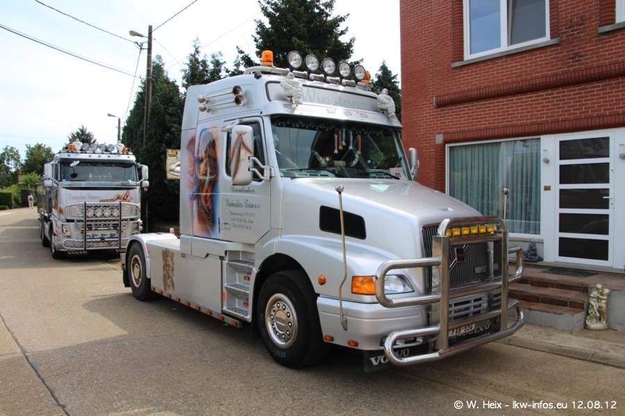 20120812-Truckshow-Bekkevoort-00922.jpg
