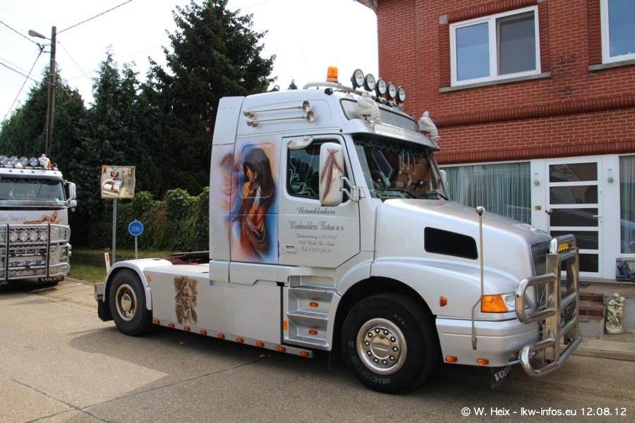 20120812-Truckshow-Bekkevoort-00923.jpg