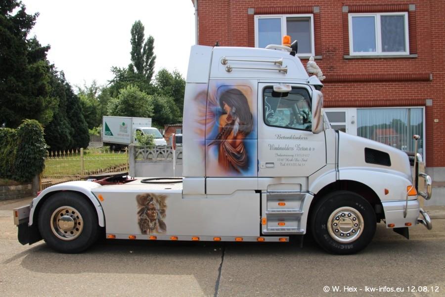 20120812-Truckshow-Bekkevoort-00924.jpg