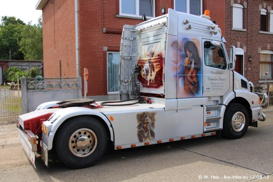 20120812-Truckshow-Bekkevoort-00925.jpg