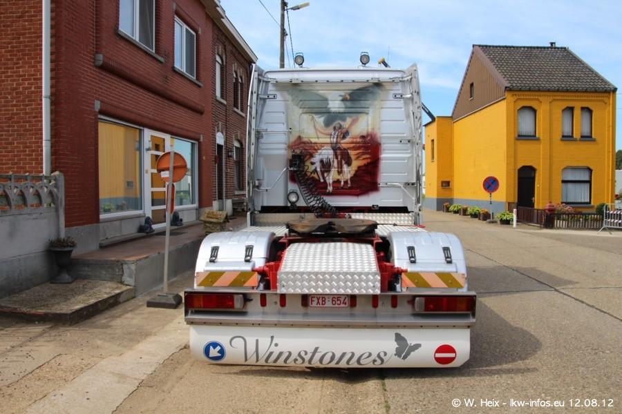 20120812-Truckshow-Bekkevoort-00926.jpg