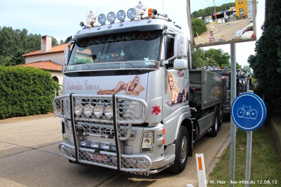 20120812-Truckshow-Bekkevoort-00927.jpg